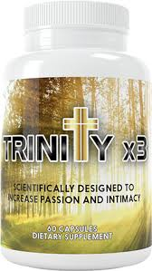http://www.menshealthsupplement.info/trinity-x3/