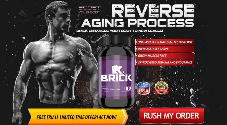 http://maleenhancementshop.info/brick-muscle/
