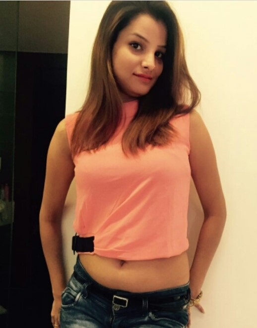 Independent Escort service in Chanakyapuri 9910991941 in Defense Colony