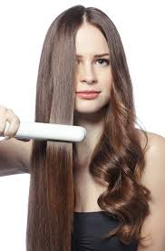 Get Strong And Long Hair With Hair Eternity Formula