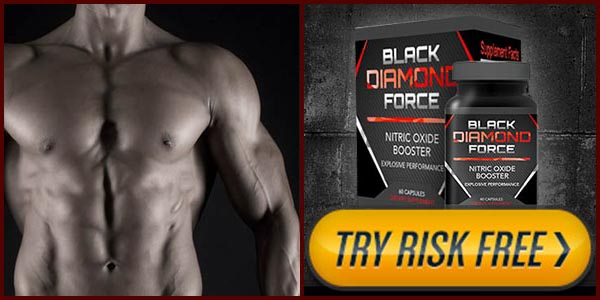 http://www.healthsuppfacts.com/black-diamond-force-reviews/
