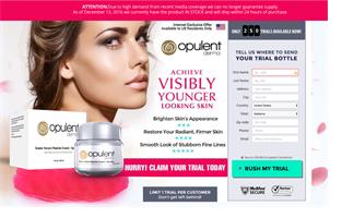 http://www.healthbeautyfacts.com/opulent-derma/