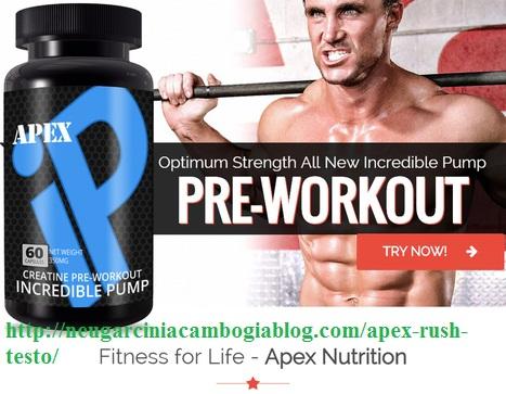 http://www.healthprev.com/platinum-xt-1000/