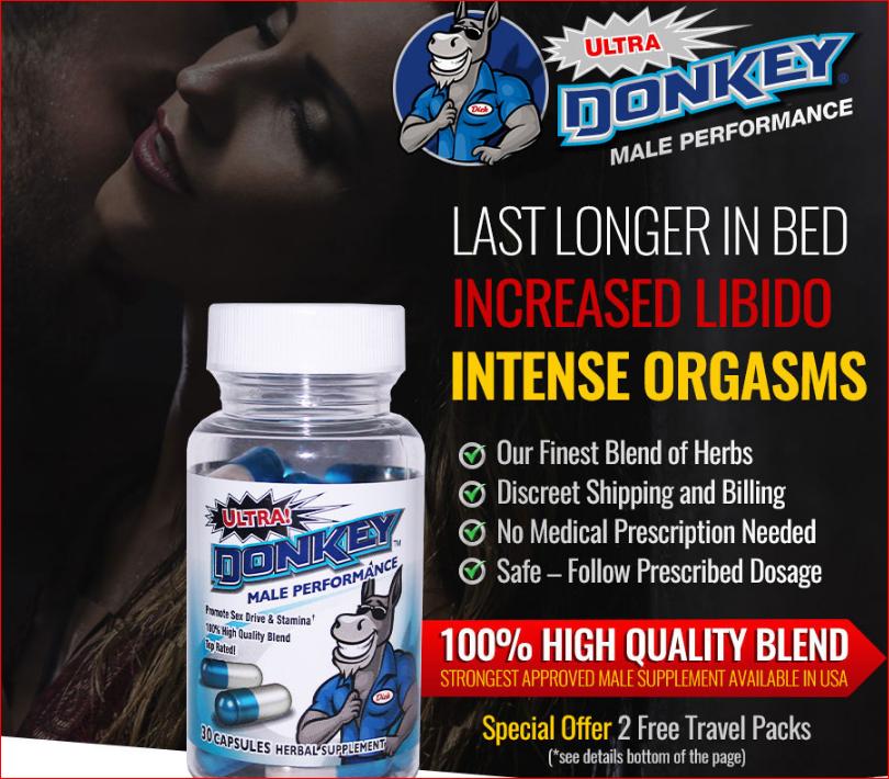 http://www.supplementscart.com/donkey-male-enhancement/
