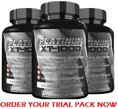 http://www.healthbuzzer.com/platinum-xt-1000/