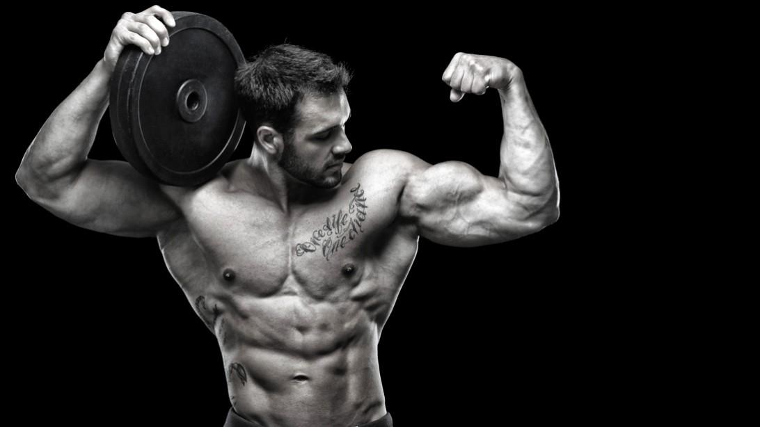 http://www.mylaviveeyeserum.com/alpha-x-boost-and-muscle-x-boost/