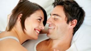 http://www.tophealthbuy.com/vmax-male-enhancement/