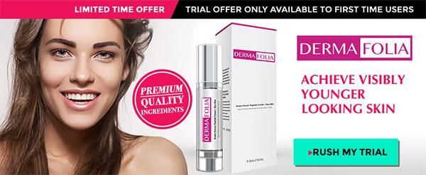 Derma Folia >> http://www.healthyminihub.com/dermafolia-cream/