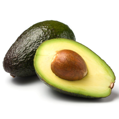 Avocado Protein Treatment