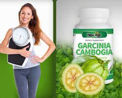 http://www.garcinia-cambogiaonline.com/new-age-garcinia/