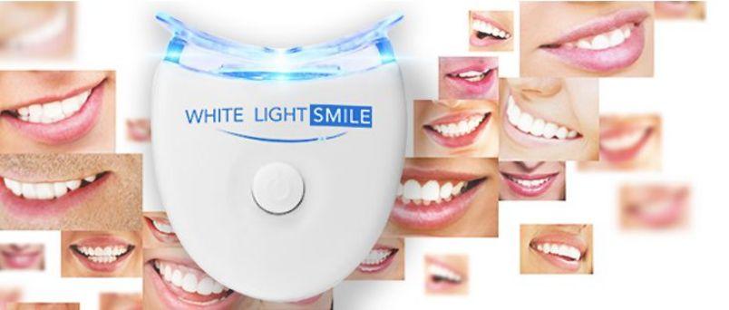 http://www.supplementsauthority.com/white-light-smile-reviews/